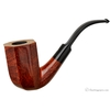 Ser Jacopo Smooth Walnut Paneled Bent Billiard (L1) (Maxima)