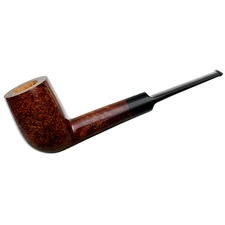 Ser Jacopo Smooth Billiard (L1)