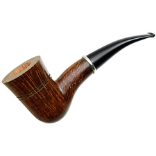 Ser Jacopo Foeda Smooth Bent Dublin (L1)