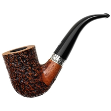 Ser Jacopo Picta Margritte Sandblasted Bent Dublin (02) (S2)
