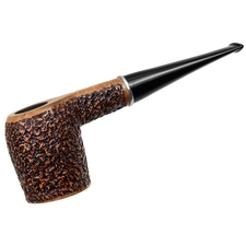 Ser Jacopo Insanus Rusticated Upside Down Billiard (R1) (4)
