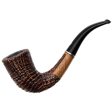 Ser Jacopo Picta Miro Sandblasted Bent Dublin (10) (S2)