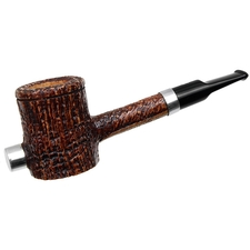 Ser Jacopo Picta Van Gogh Sandblasted Poker (08) (S2)