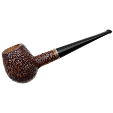 Ser Jacopo Picta Picasso Sandblasted Egg (25) (S2)