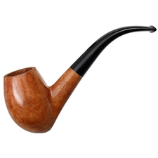 Ser Jacopo Smooth Bent Egg (L2)