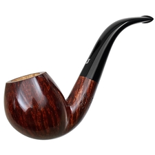 Ser Jacopo Smooth Bent Apple (L1)