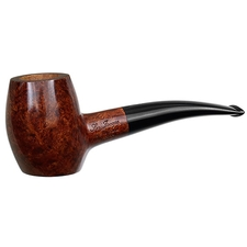 Ser Jacopo Smooth Barrel (L1)