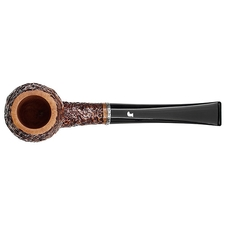 Ser Jacopo Picta Picasso Sandblasted (04) (S2)