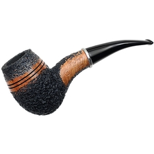 Ser Jacopo Foeda Rusticated Hawkbill (3) (R1)
