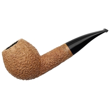 Ser Jacopo Spongia Rusticated Bent Apple (R2) (Maxima)