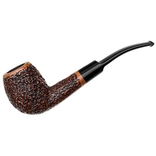 Ser Jacopo Rusticated Bent Apple (R1)