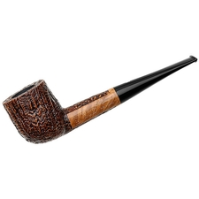 Ser Jacopo Sandblasted Billiard (S2)