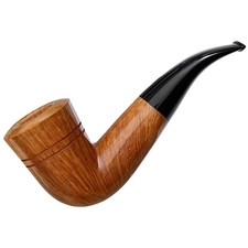 Ser Jacopo Smooth Bent Dublin (L2)