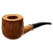Ser Jacopo Picta Van Gogh Smooth Bent Pot (17) (L2)
