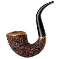 Ser Jacopo Insanus Rusticated Bent Dublin Sitter (R1) (D) (8)
