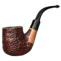 Ser Jacopo Sandblasted Oom Paul (S2)