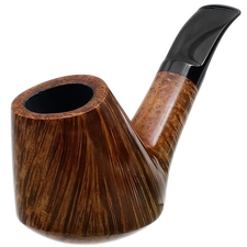Tonni Nielsen Smooth Volcano