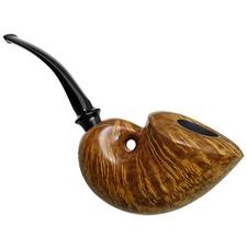 Tonni Nielsen Smooth Nautilus (Viking)