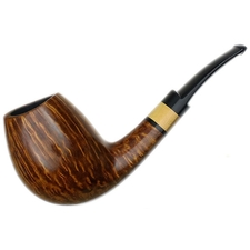 Tonni Nielsen Smooth Pheasant with Boxwood (Viking)