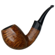 Tonni Nielsen Smooth Bent Egg (Viking)