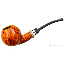 Neerup Classic Smooth Bent Apple (3)