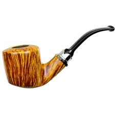 Neerup Classic Smooth Bent Pot (4)