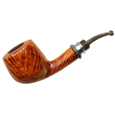 Neerup Classic Smooth Bent Pot (3)