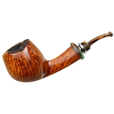 Neerup Structure Smooth Bent Apple (3)