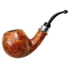Neerup Classic Smooth Bent Apple (4)