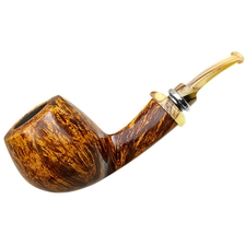 Neerup Structure Smooth Bent Billiard (4)