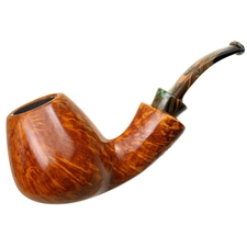 Neerup Basic Smooth Bent Brandy (2)