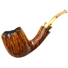 Neerup Basic Smooth Bent Billiard (4)
