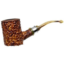 Neerup Classic Rusticated Cherrywood (2)