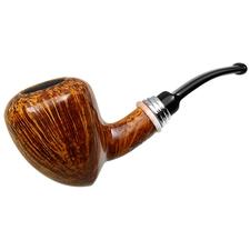 Neerup Classic Smooth Acorn (4)