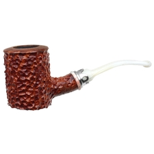 Neerup Classic Rusticated Cherrywood