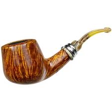 Neerup Classic Smooth Bent Pot (3)