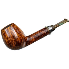 Neerup Classic Smooth Egg (3)