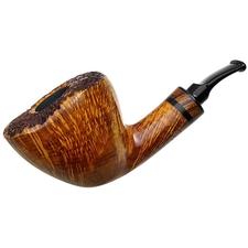 Neerup P. Jeppesen Handmade Ida Easy Cut Smooth Bent Dublin Sitter (3)