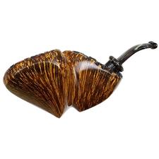 Neerup P. Jeppesen Handmade Ida Easy Cut Smooth Freehand (5)