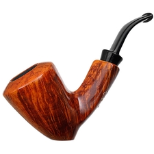 Neerup Basic Smooth Bent Dublin Sitter (2)