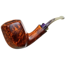Neerup Basic Smooth Paneled Bent Billiard (2)