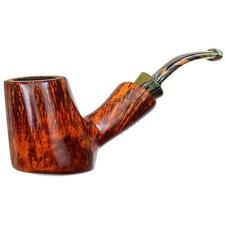Neerup Basic Smooth Cherrywood (2)