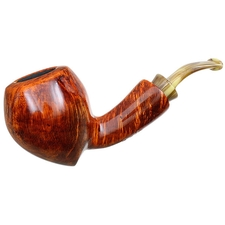Neerup Basic Smooth Acorn (2)