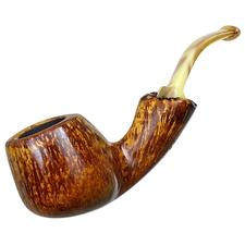 Neerup Basic Smooth Bent Pot (3)
