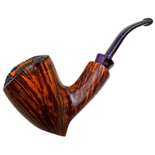 Neerup Basic Smooth Bent Dublin (3)