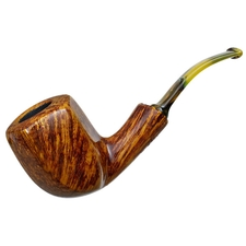 Neerup Basic Smooth Paneled Bent Billiard (4)