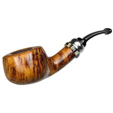 Neerup Classic Smooth Bent Pot (2)