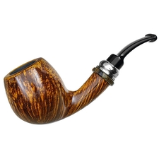 Neerup Classic Smooth Bent Egg (4)