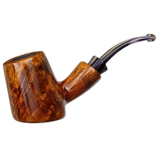 Neerup Basic Smooth Cherrywood (3)