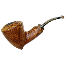 Neerup Basic Smooth Bent Dublin (4)